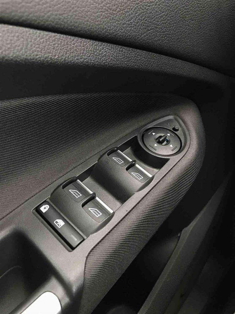 Ford Grand C-MAX 2,0 TDCi Titanium Powershift 150HK 6g Aut.