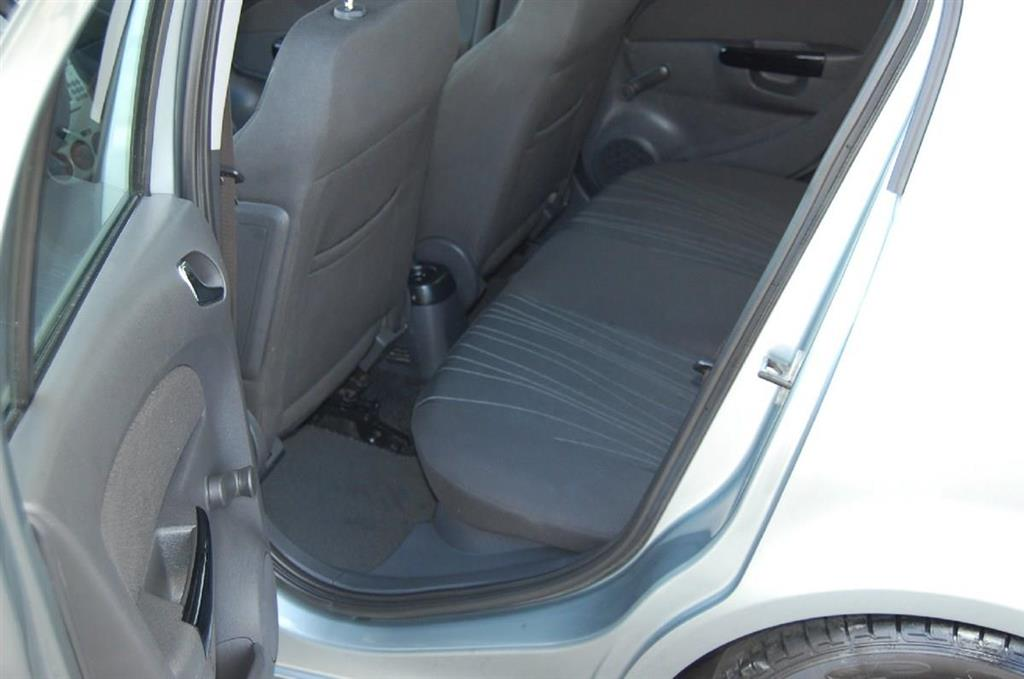 Opel Corsa 1,3 CDTI DPF Enjoy Edition Start/Stop 95HK 5d