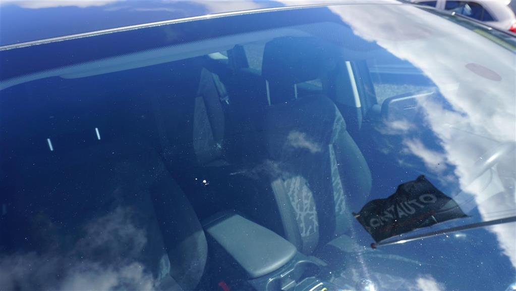 Peugeot 3008 2,0 HDI FAP Premium 150HK 6g