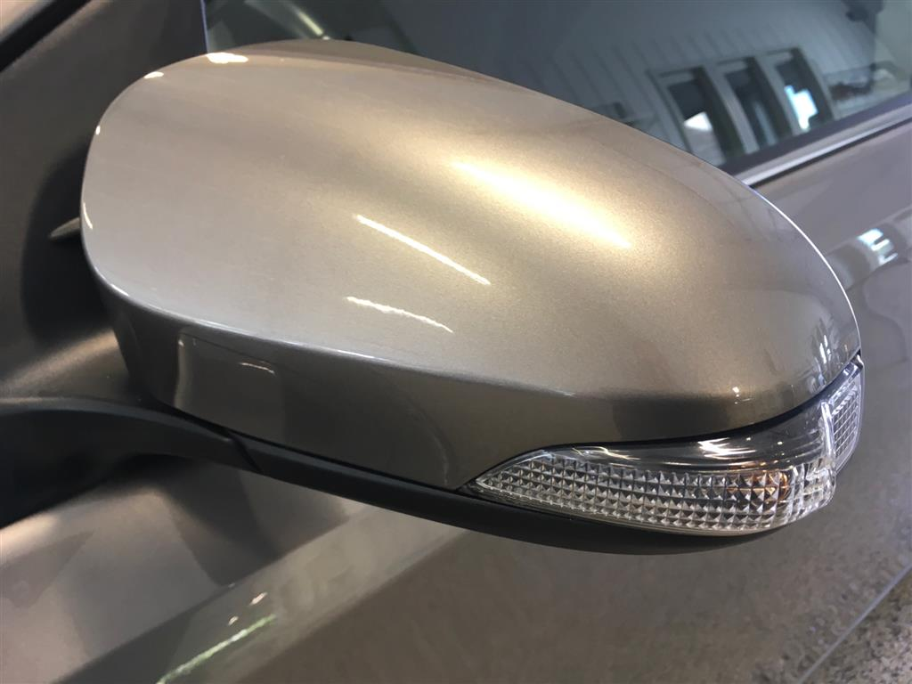 Toyota Auris 1,6 Valvematic T2+ 132HK 5d 6g