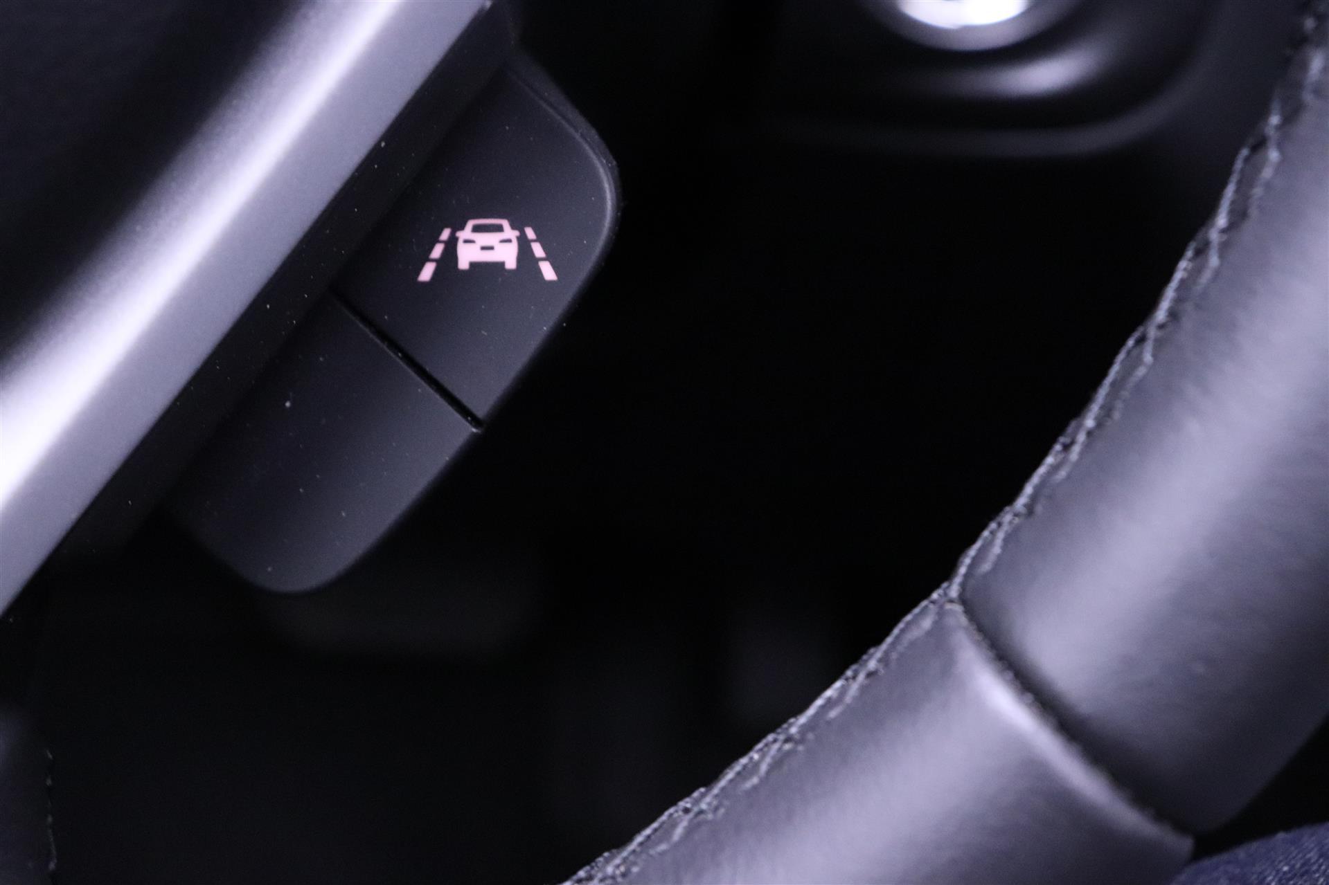 Billede af Suzuki Vitara 1,0 Boosterjet Adventure 112HK 5d 6g Aut.