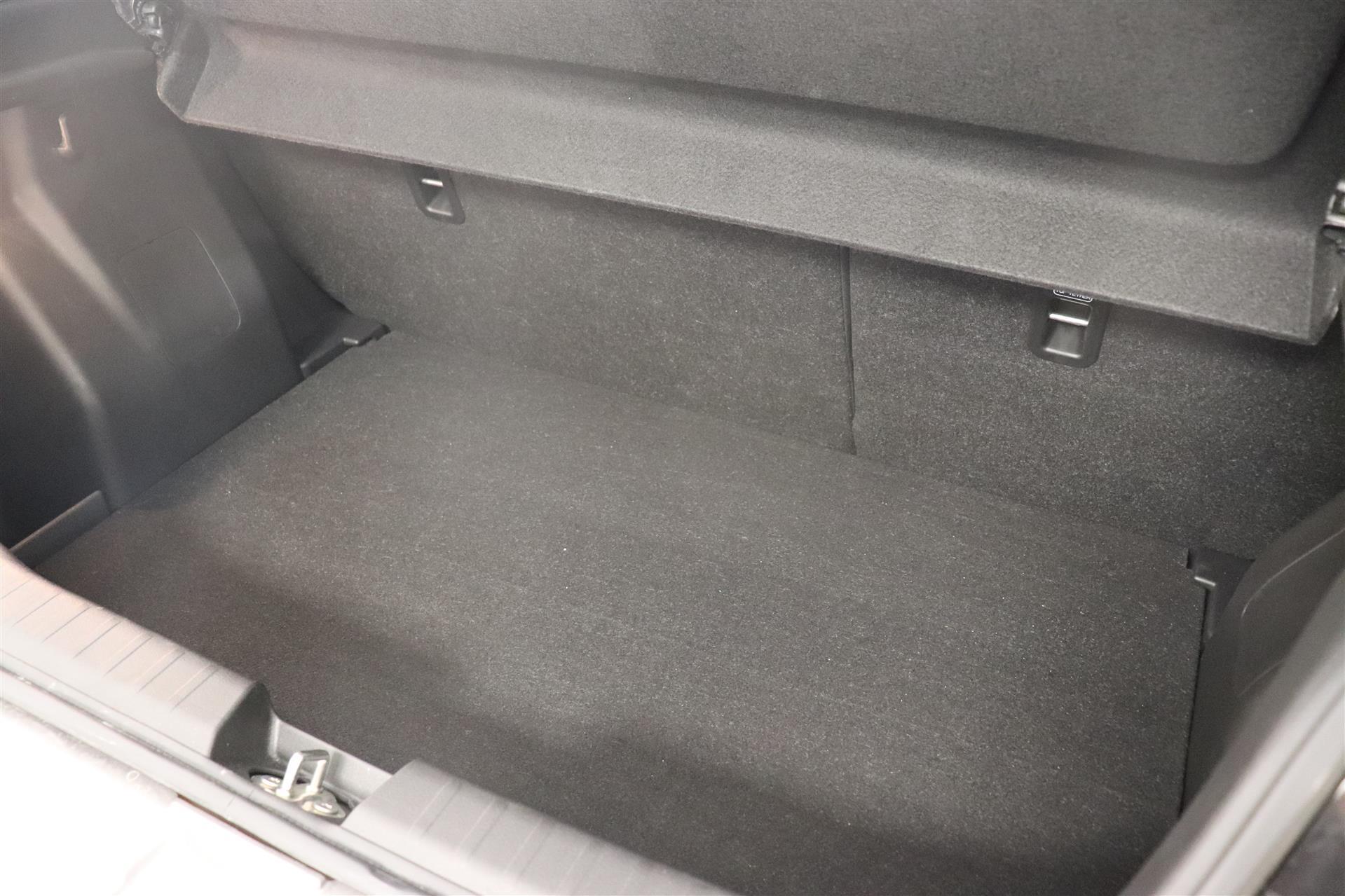 Billede af Suzuki Baleno 1,2 Dualjet Exclusive 90HK 5d