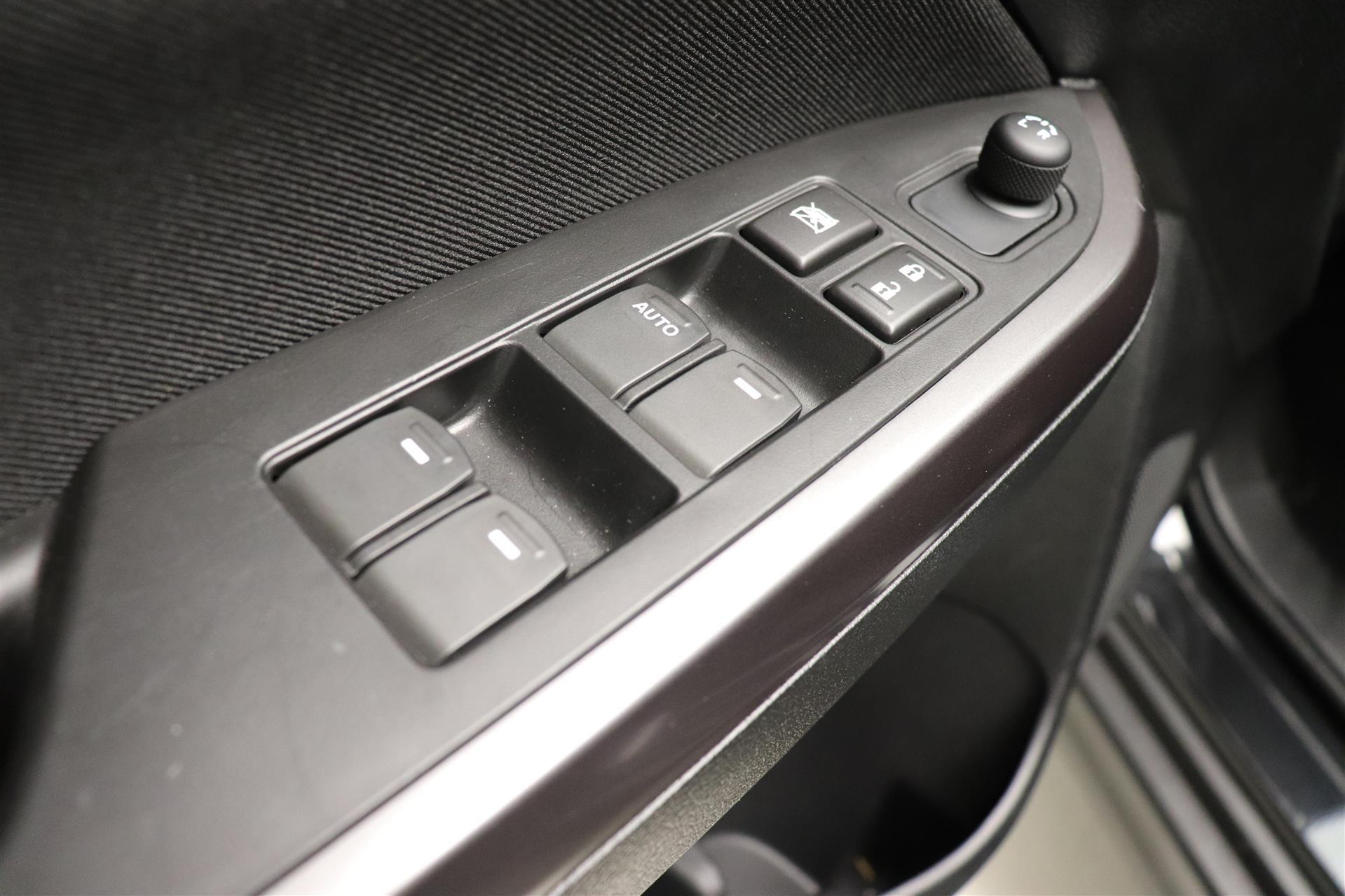 Billede af Suzuki Vitara 1,0 Boosterjet Active 112HK 5d