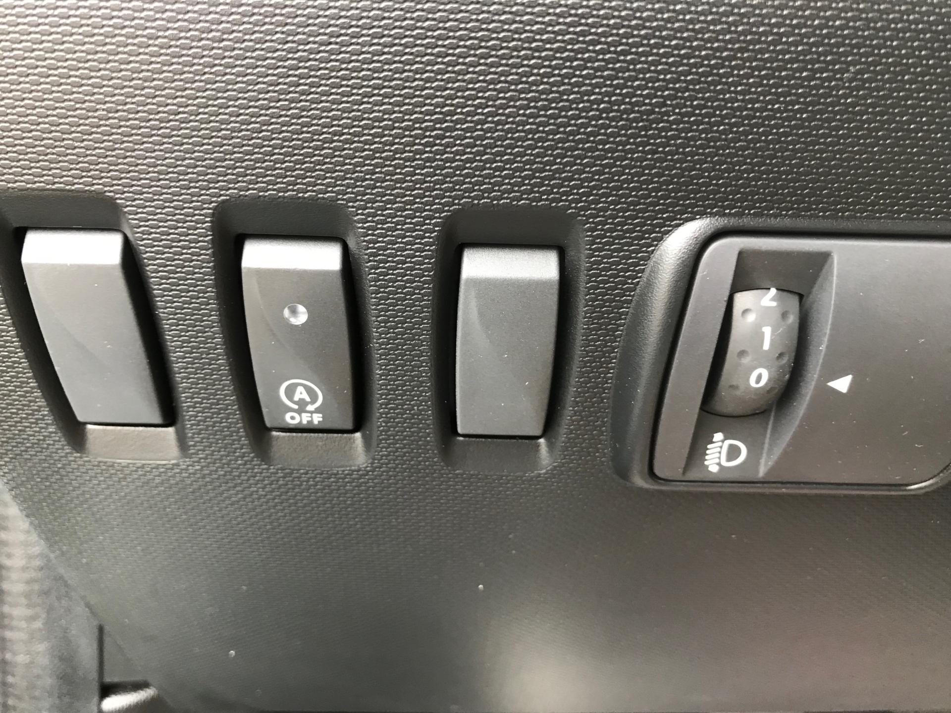 Billede af Renault Twingo 1,0 Sce Expression start/stop 70HK 5d