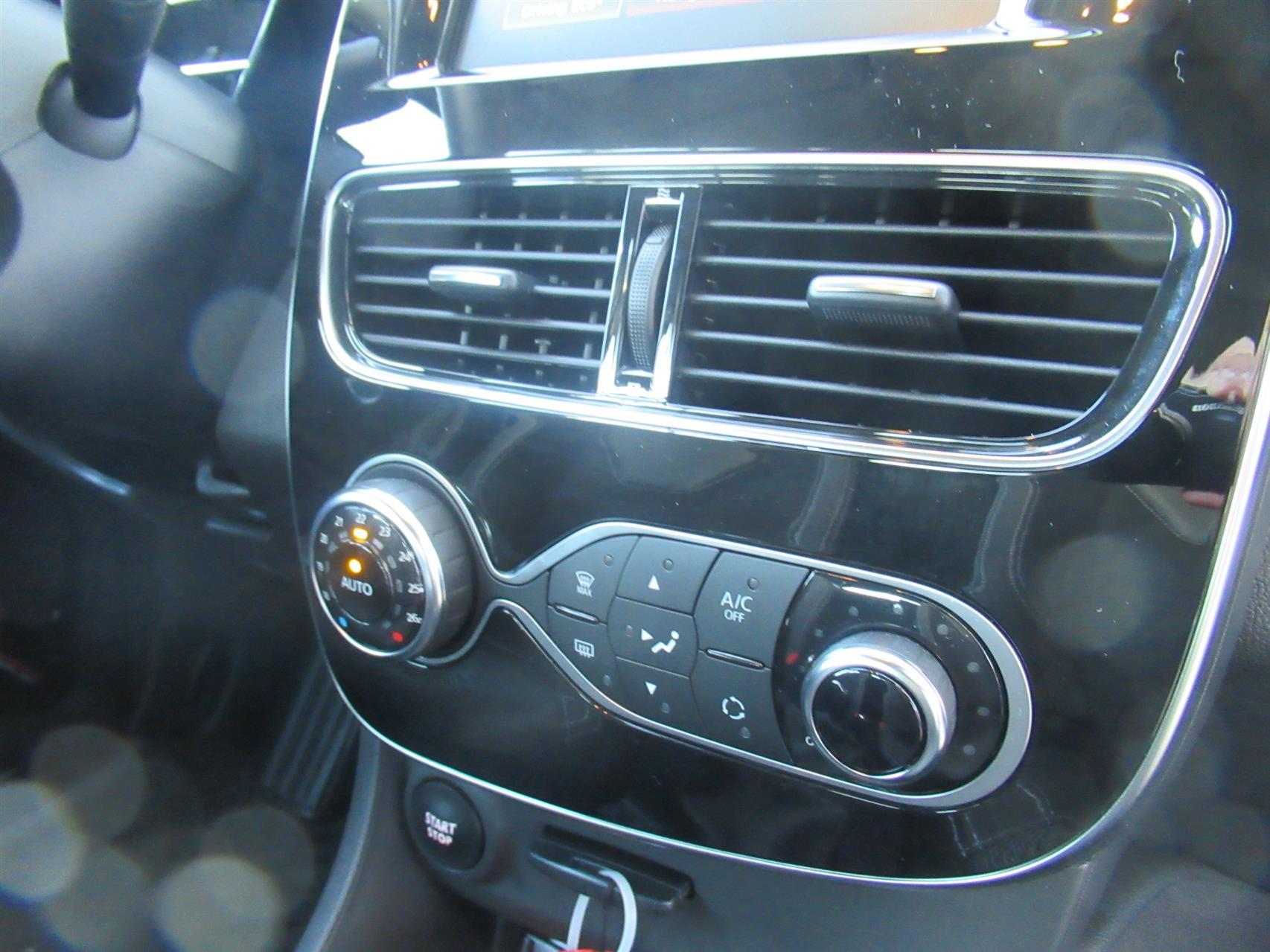 Billede af Renault Clio Sport Tourer 1,5 Energy DCI Zen 90HK Stc