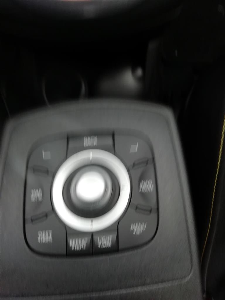 Renault Scénic 2,0 DCI FAP Dynamique 150HK 6g Aut.