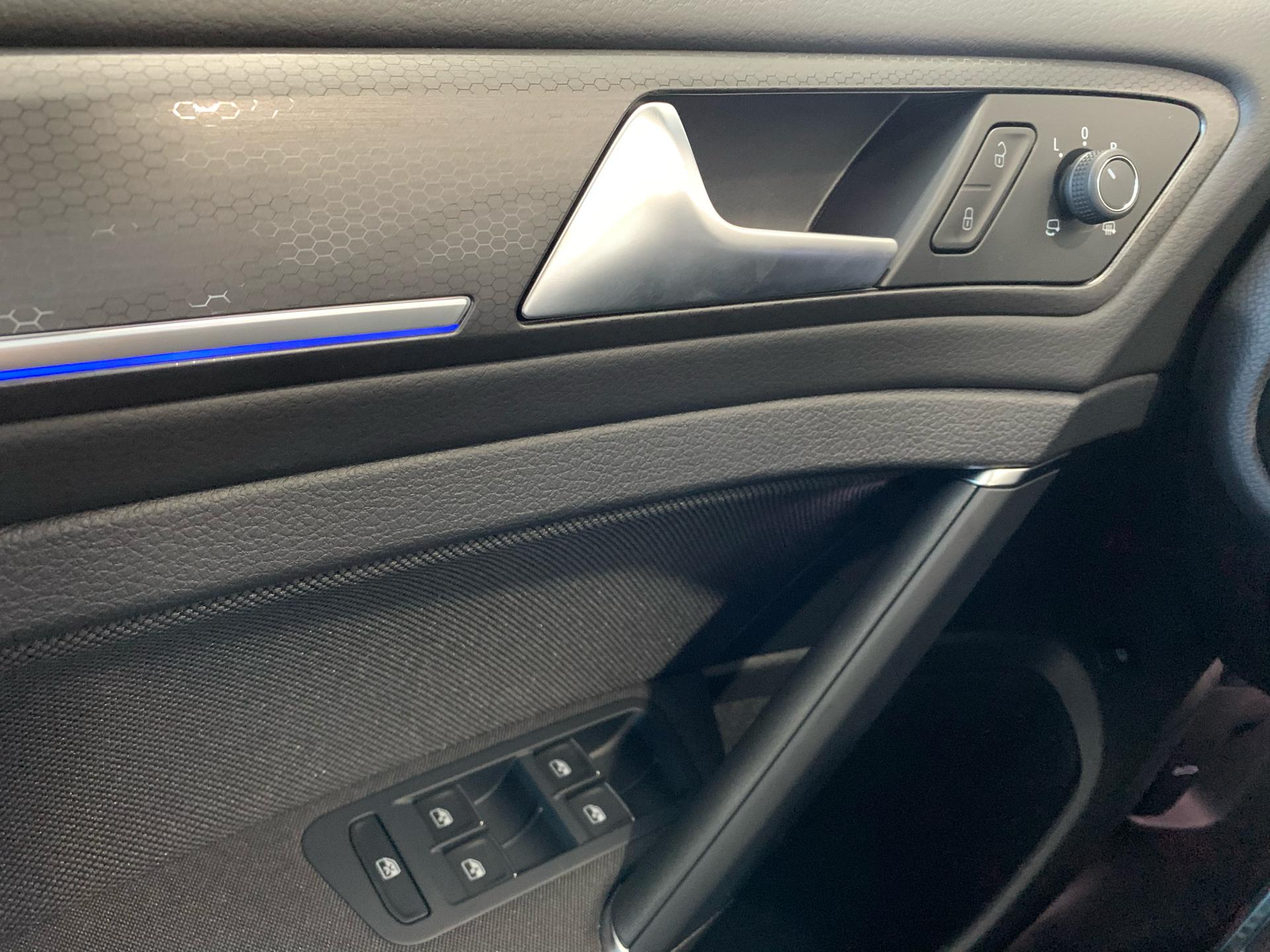 Billede af VW Golf 1,4 TSI GTE DSG 204HK 5d 6g Aut.