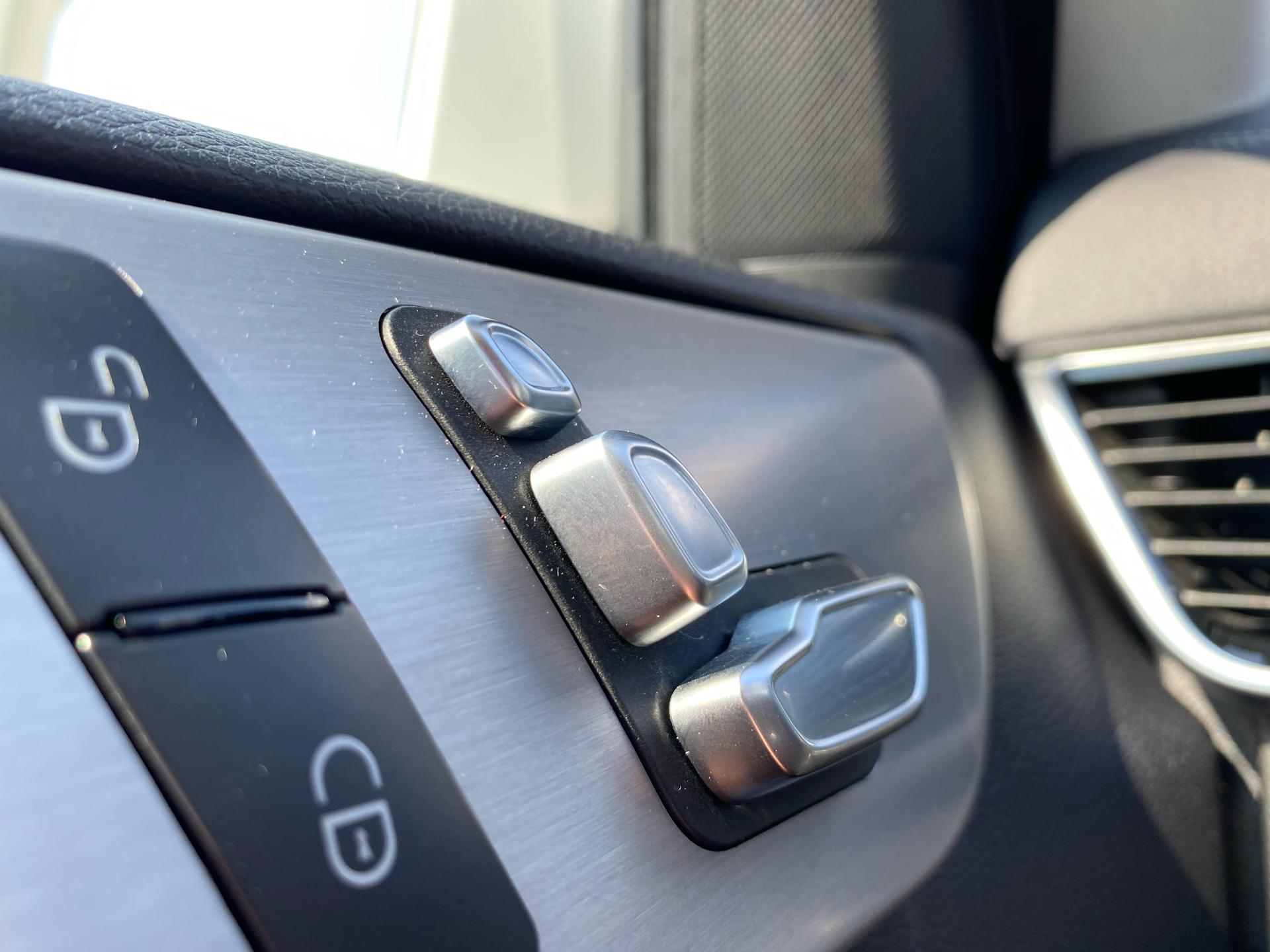 Billede af Mercedes-Benz GLE400 3,0 4-Matic 9G-Tronic 333HK 5d 9g Aut.