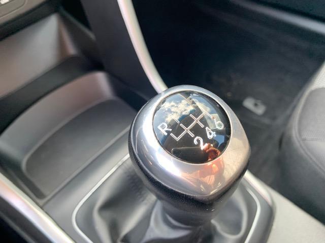 Hyundai i30 1,4 Life Plus 100HK 5d 6g