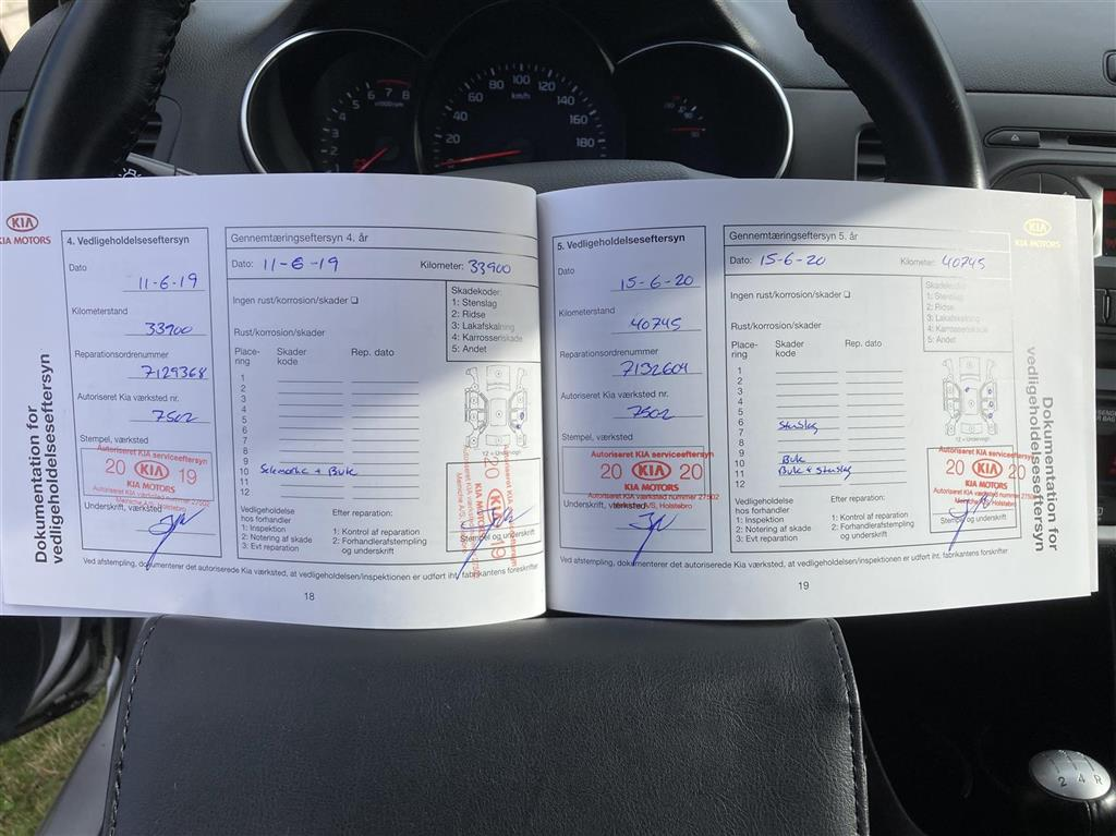 Kia Picanto 1,0 MPI Style Plus Clim 66HK 5d