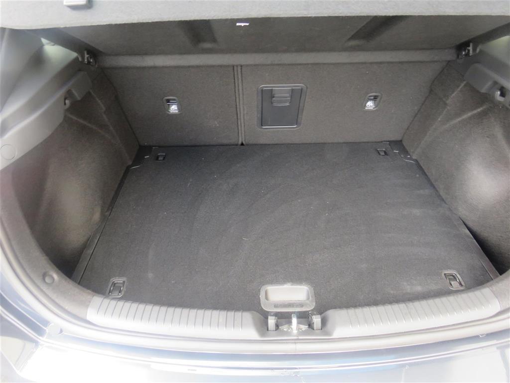 Hyundai i30 1,0 T-GDI N-Line 120HK 5d 6g