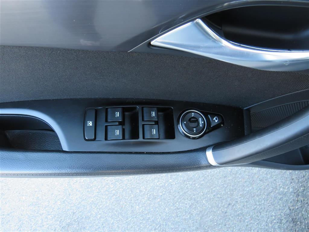 Hyundai i40 1,7 CRDi Style 136HK Stc 6g