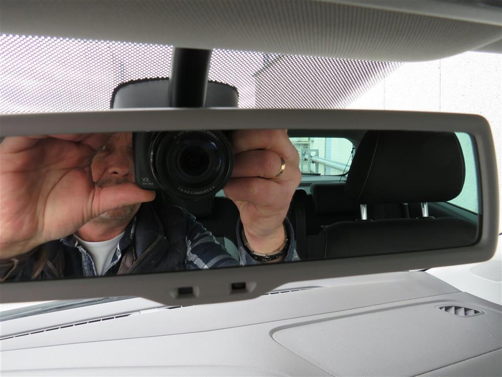 VW Polo Cross 1,6 TDI 90HK 5d