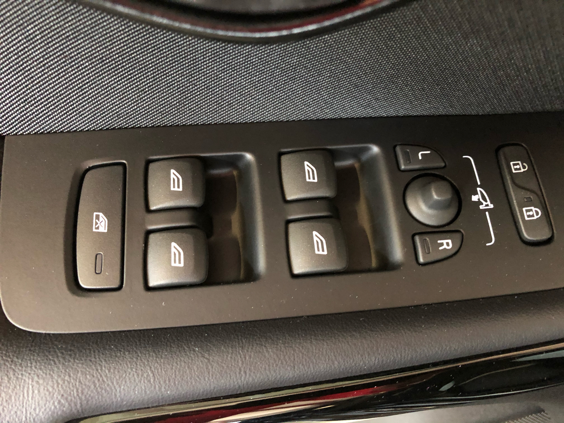 Billede af Volvo V40 2,0 D3 Inscription 150HK Stc Aut.