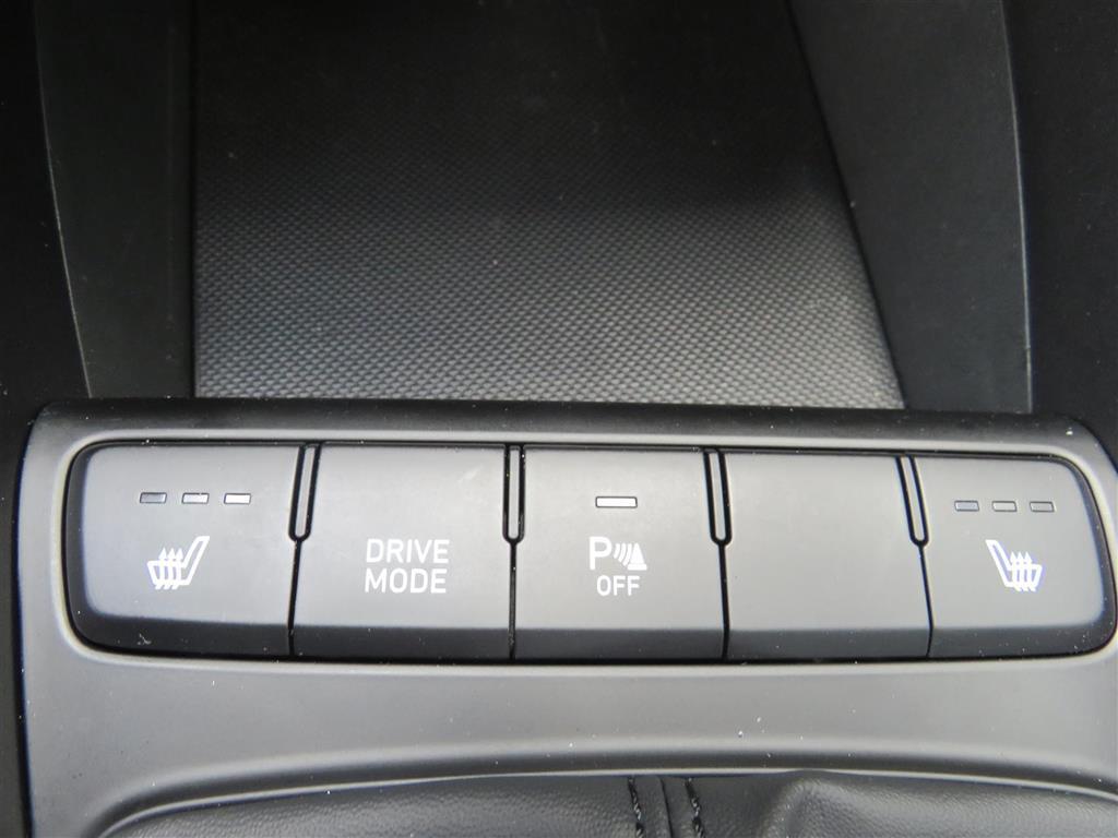 Hyundai i20 1,0 T-GDI Essential 100HK 5d 6g