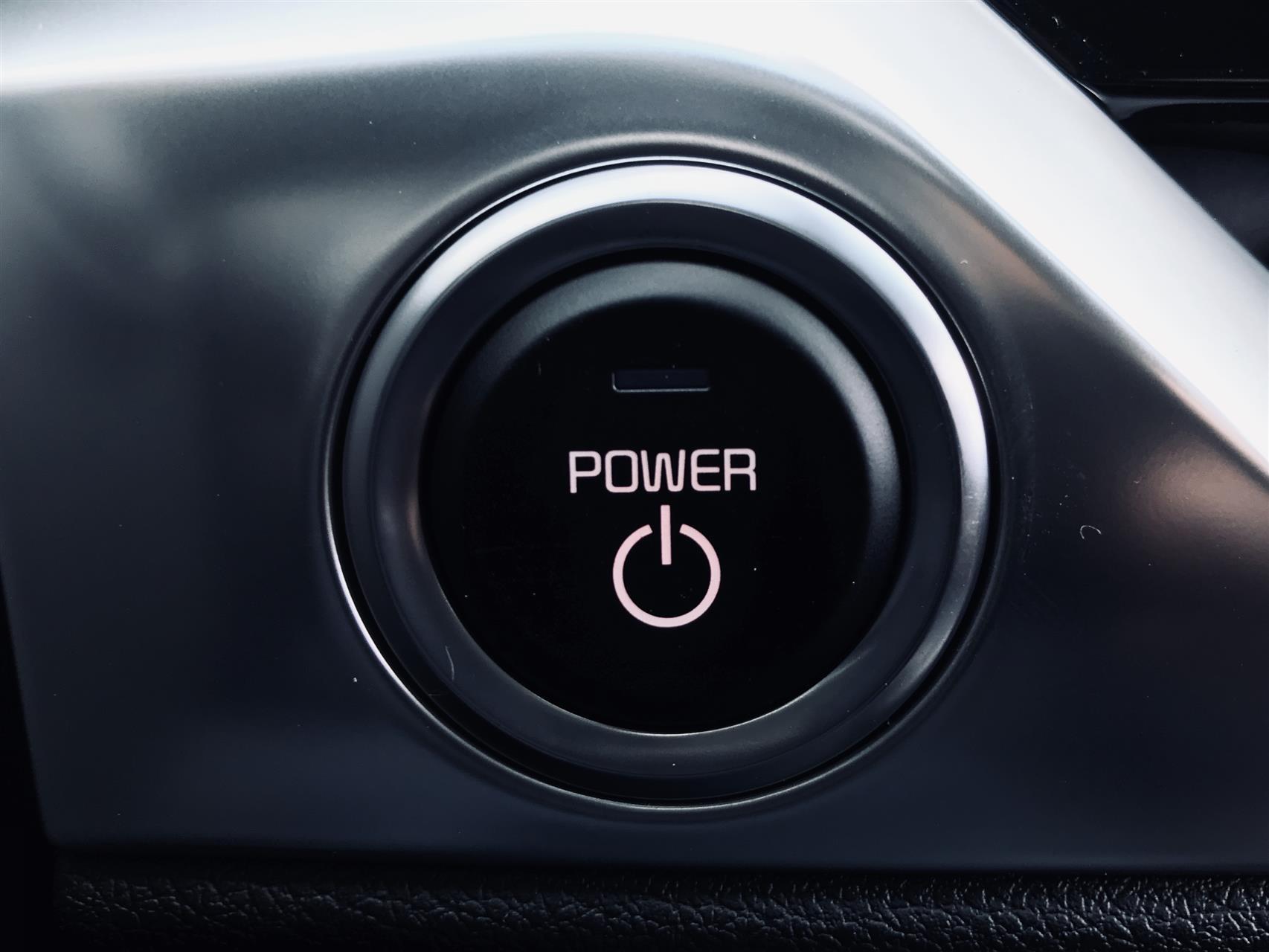 Billede af Kia e-Niro el 64 kWh Comfort MY21 204HK 5d