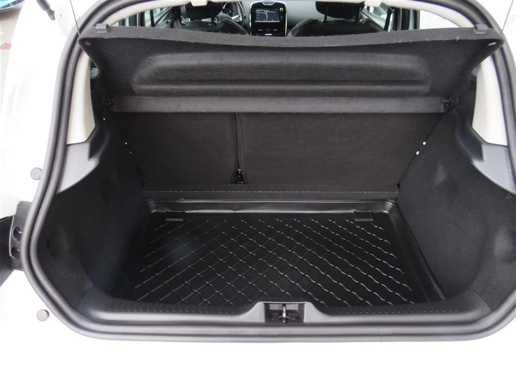 Renault Clio 1,5 DCI Expression 75HK 5d