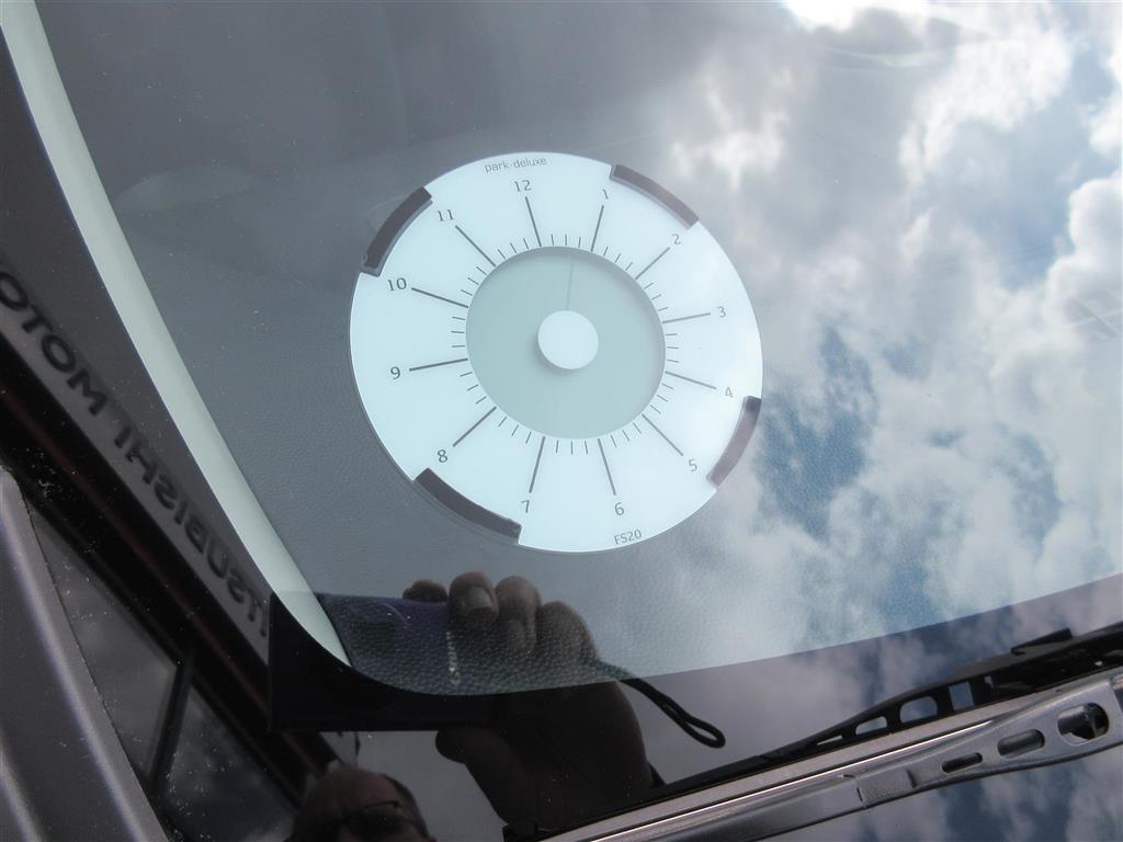 Mitsubishi Space Star 1,2 Inlead 80HK 5d