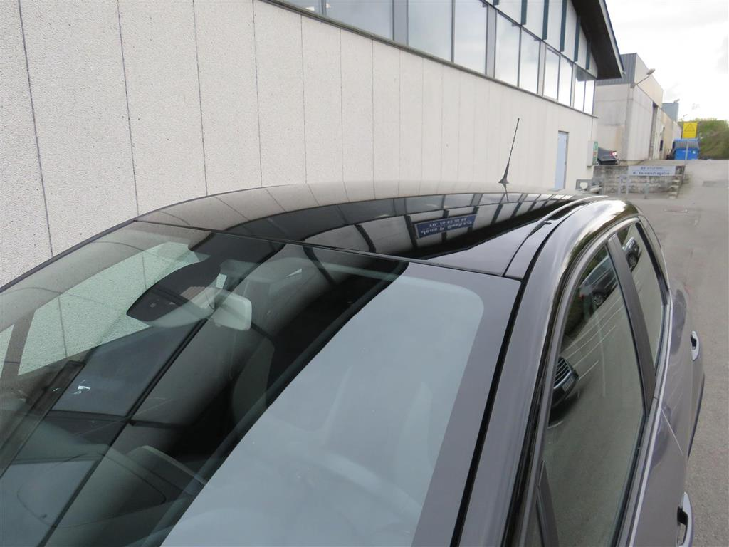 Renault Captur 0,9 TCE Expression Energy 90HK 5d