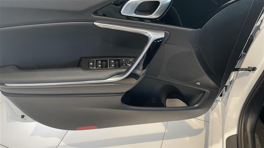 Kia Ceed SW 1,0 T-GDI  Mild hybrid Comfort DCT 120HK Stc 7g Aut.