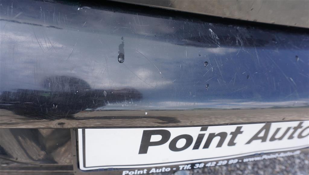 Peugeot 307 1,6 110HK 5d