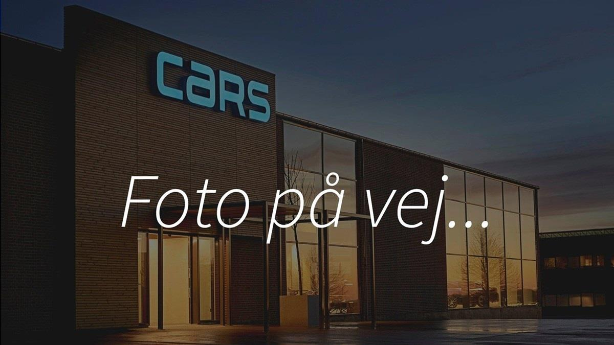 Billede af Porsche 911 Carrera 4S cab, aut. MY09 384HK Cabr.