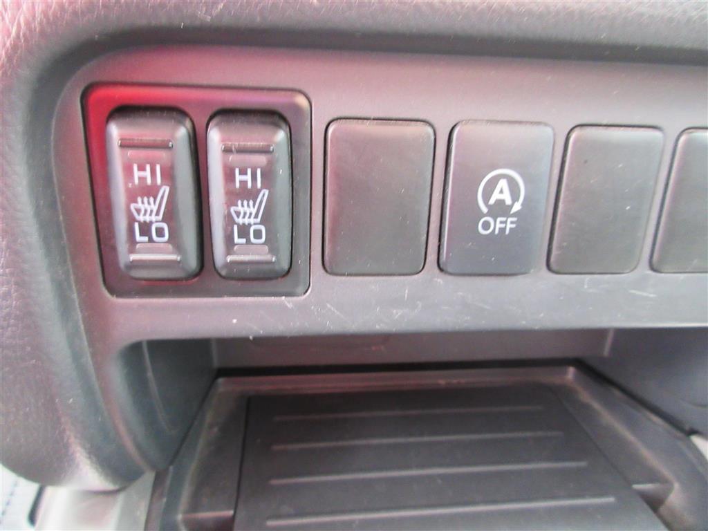 Mitsubishi L200 Dob. Cab 2,2 DI-D Intense 4WD 150HK DobKab 6g