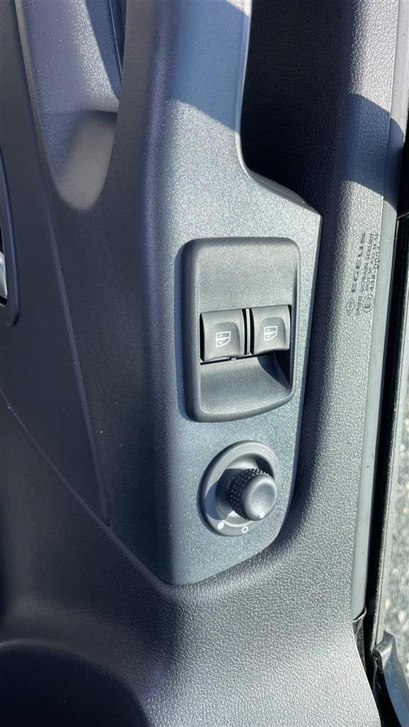 Nissan NV 300 L2H1 2,0 DCi Working Star 145HK Van 6g