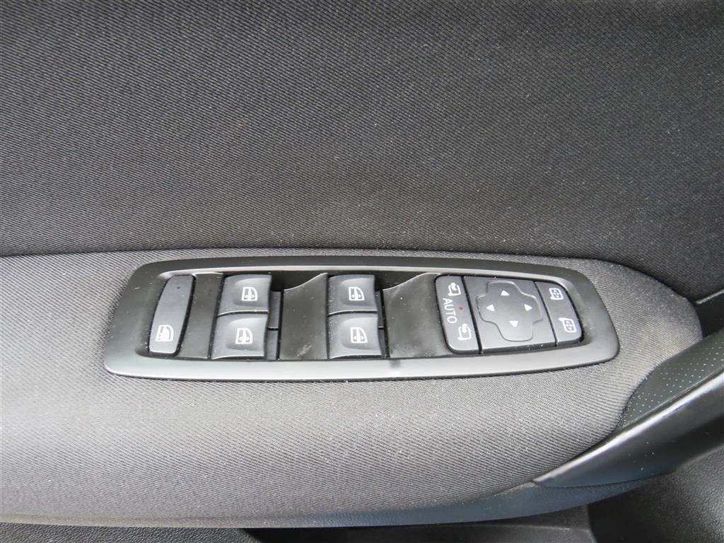 Renault Mégane Sport Tourer 1,5 Energy DCI Zen 110HK Stc 6g