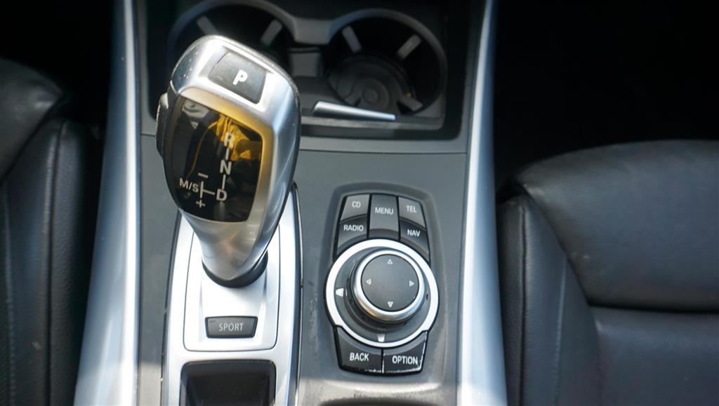 BMW X5 40D 3,0 D 4x4 306HK 5d 6g Aut.