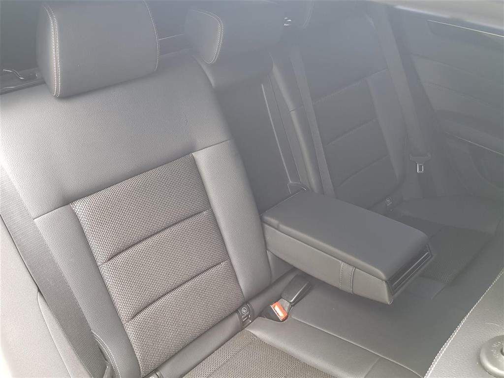 Mercedes-Benz E250 d T 2,1 CDI 204HK Stc 7g Aut.