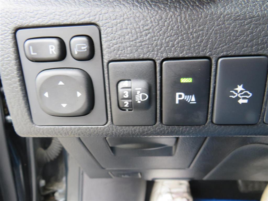 Toyota Auris Touring Sports 1,8 Hybrid H2 Comfort Safety Sense 136HK Stc Aut.
