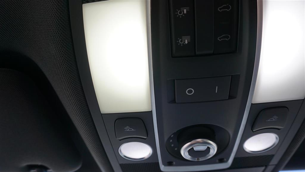 Audi Q7 3,0 TDI Quattro Tiptr. 245HK 5d 6g Aut.