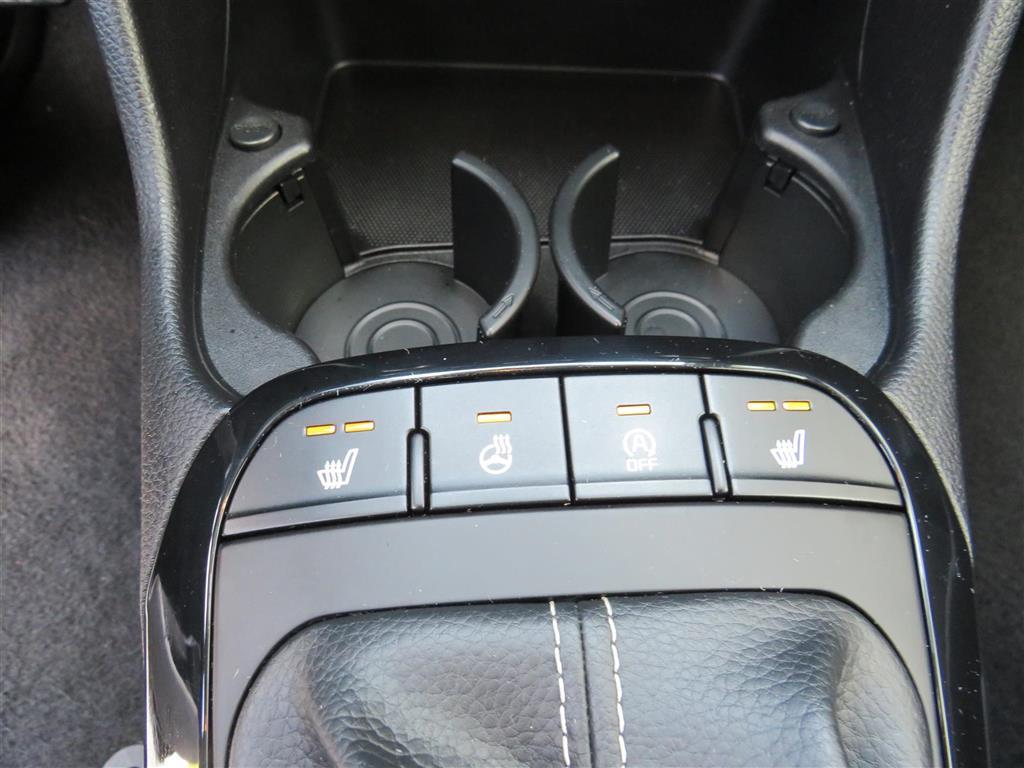 Kia Picanto 1,0 MPI Advance 67HK 5d