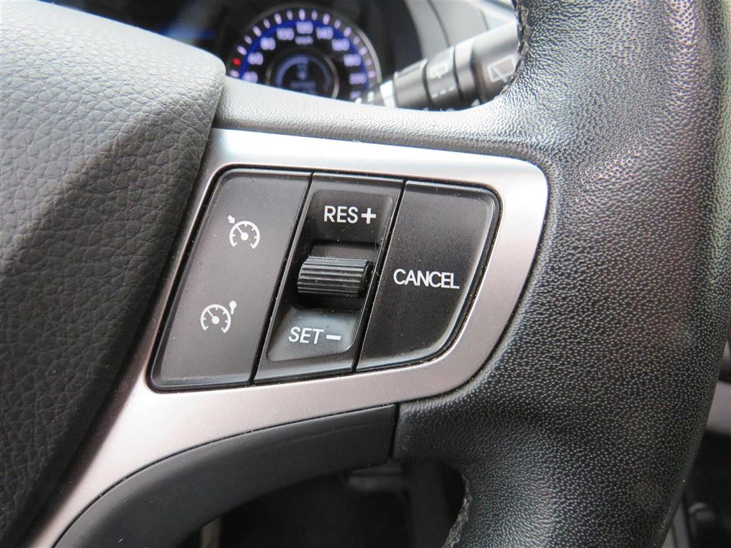 Hyundai i40 1,7 CRDi Premium 136HK Stc 6g