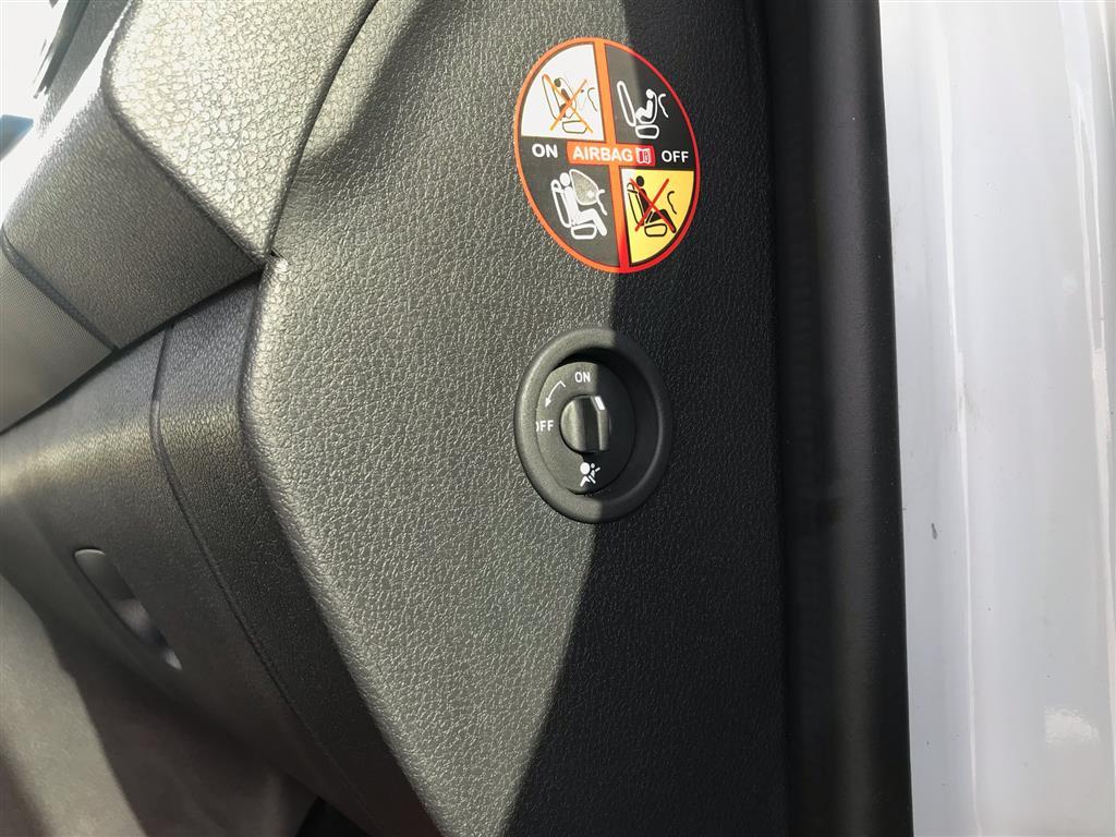 Dacia Sandero 0,9 Tce Stepway Start/Stop Easy-R 90HK 5d Aut.