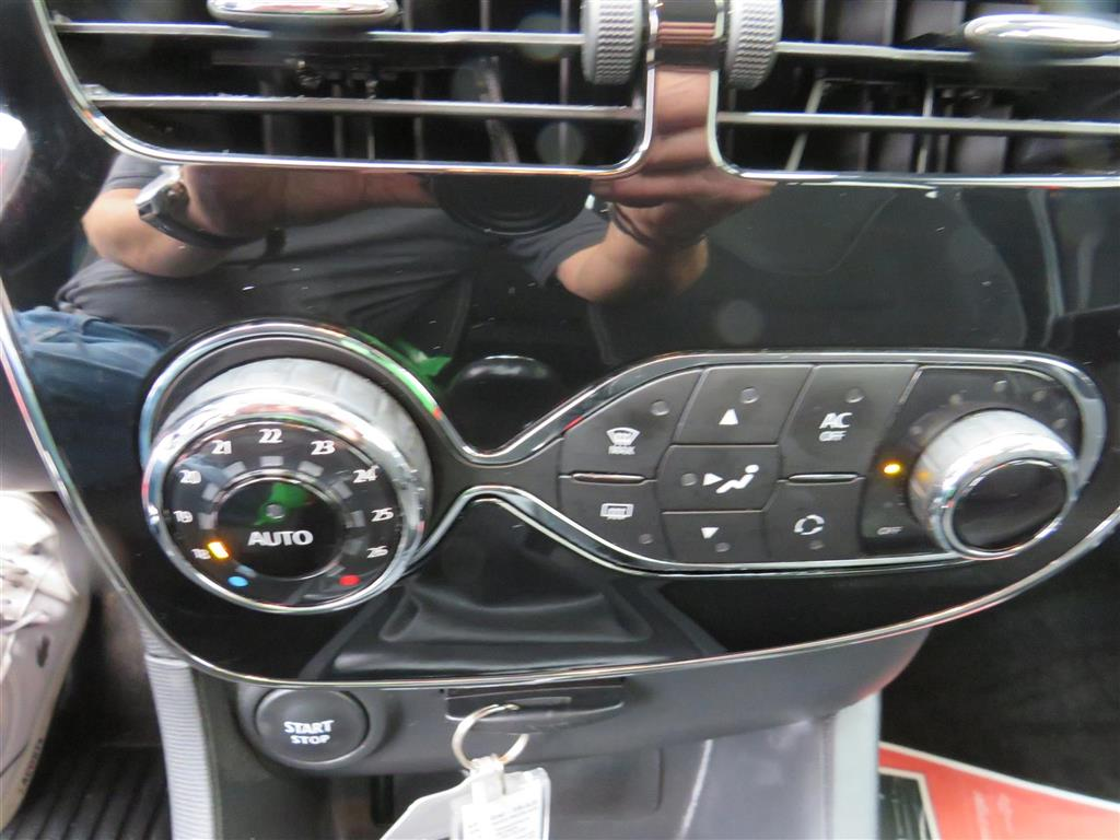 Renault Clio Sport Tourer 0,9 Energy TCe Expression 90HK Stc