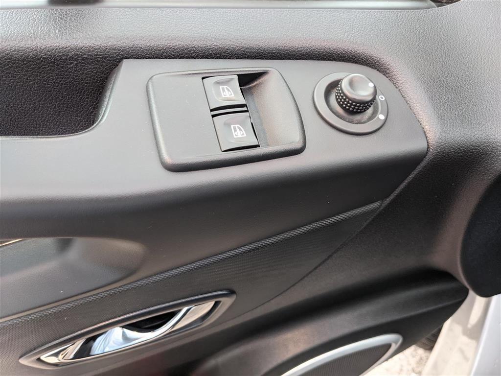 Opel Vivaro Combi L2H1 1,6 CDTI Start/Stop 125HK 6g
