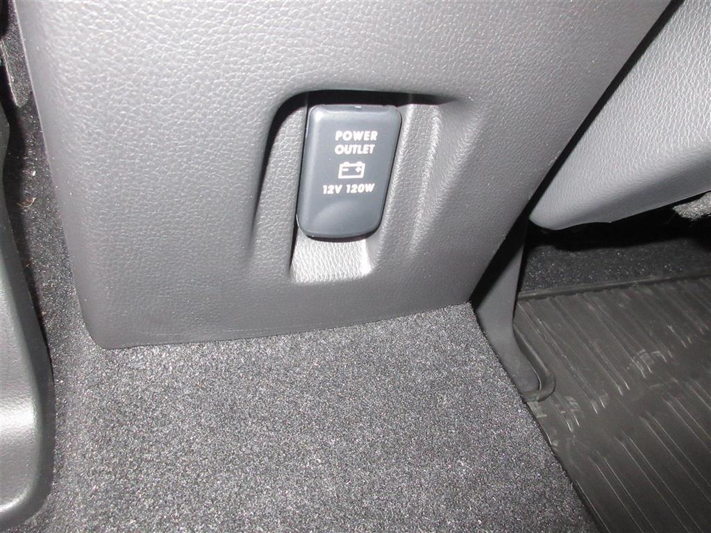 Mitsubishi Eclipse Cross 1,5 T-Mivec Invite+ 163HK 5d 6g
