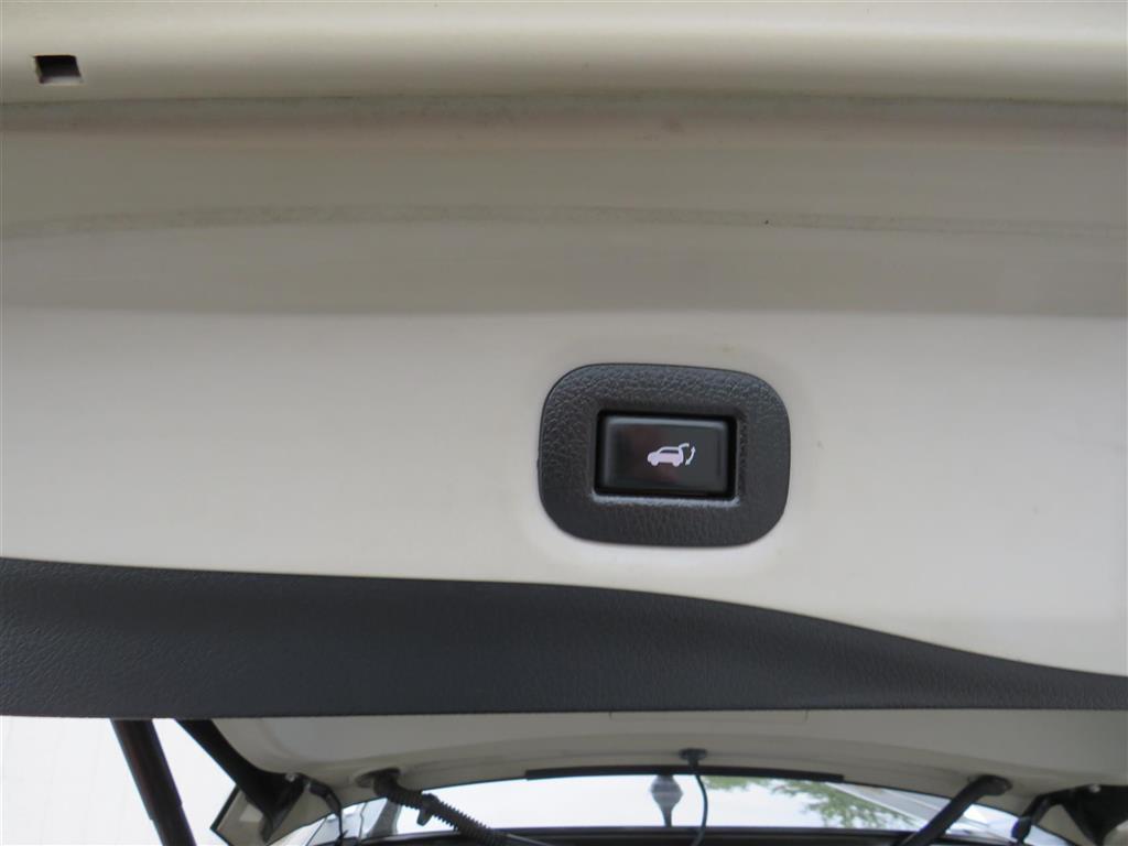 Nissan X-Trail 1,6 DCi Tekna 4X2 X-Tronic 130HK 5d 6g Aut.