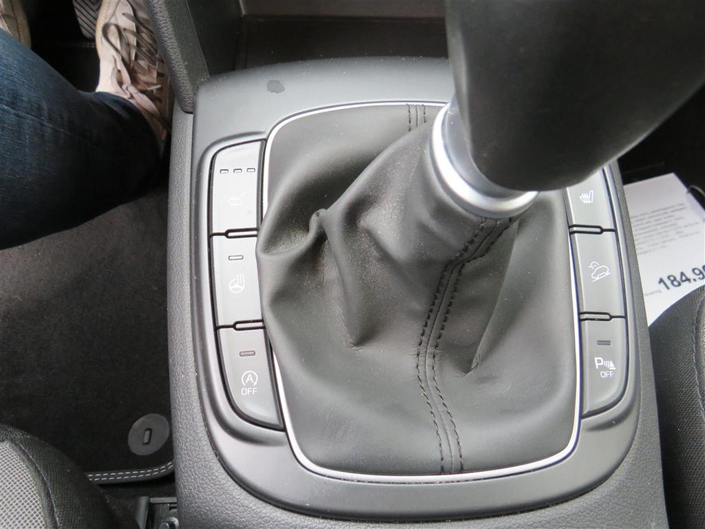 Hyundai Kona 1,0 T-GDI Value+ 120HK 5d 6g
