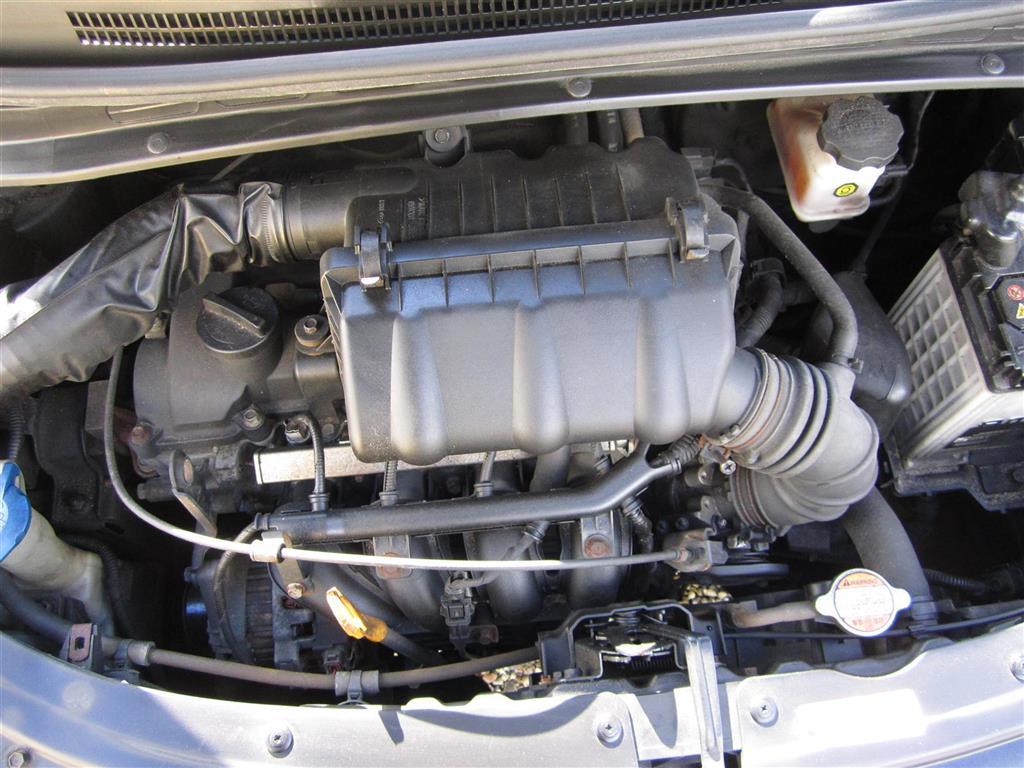 Hyundai i10 1,2 Classic 78HK 5d